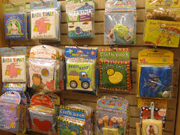 Recommended Halloween Books For Toddlers by Good Books For Young Souls Chewable Books For Teething Babies