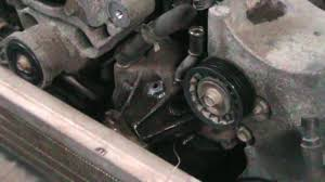 1999 S10 Engine Diagram - Free Wiring Diagram For You • Gm 19210008 Engine Assembly Crate Chevy 350 330hp With Out With The Old In New Doug Jenkins Garage Edelbrockcom Pformer Small Block Dlquad 315 396 Big Carz Engines Pinterest Cars And 383 Stroker Engines Street Performance West Coast Motor Guide For 1973 To 2013 Gmcchevy Trucks Great Moments In Torque Chevrolet Edelbrock Rpm 435 How To Install A Hot Rod Network 2000 5 7l Diagram Modern Design Of Wiring 1967 Chevy C10 Longbed Muscle Truck W New 355 Crate Engine