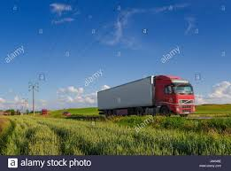 Trucking And Container Load Stock Photos & Trucking And Container ... Semi Truck Caucasian Driver Transportation Industry Heavy Duty Jw Sanders Truckingheavy Trailer Alignments New Lieto Finland April 12 2018 Orange Scania R650 B8x4 Gravel Pstruckphotoss Most Teresting Flickr Photos Picssr Trucking Home Auto Insurance Marketing Branding Kleidon Daf Xf95480 Superspacecab Neier Bz30jw A Austria The Truck Driver On The Road Among Fields Highway Business Trip Gondola Lift Arrive To Station Doors Open People Come Out How Get A Building In Named After You Stenger Peterbilt 379 Mid America Sho