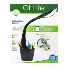 Ottlite Desk Lamp Colour Changing by Ottlite Desk Lamp U2013 Franconiaski