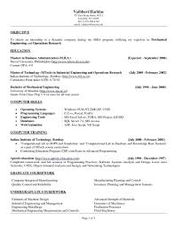 Legal Secretary Resume Samples – Ndtech.xyz 30 Legal Secretary Rumes Murilloelfruto Best Resume Example Livecareer 910 Sample Rumes For Legal Secretaries Mysafetglovescom Top 8 Secretary Resume Samples Template Curriculum Vitae Cv How To Write A With Examples Assistant Samples Khonaksazan 10 Assistant Payment Format Livecareer Proposal Sample Cover Letter Rsum Application