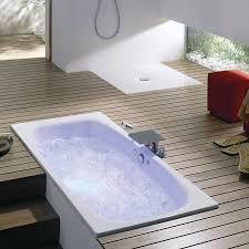 badezimmerlicht licht im bad ludger friggemann