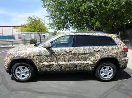 Camouflage - Grafics Unlimited Rocker Panel Camouflage Wrap Kits Speed Demon Wrapsspeed Wraps Get Your Camo Truck At Wwwcamomyridecom Over 60 Camo Realtree Zilla Grafics Unlimited Stencil For Trucks Best Resource Compact Trucksuv Size Vehicle Metro Series Large Elite Shadow Black Vinyl White Regular Cab Rocker Panel Camo Grass Decals Graphics Digital Archives Powersportswrapscom Hunter Dopp Kit In Made America William Rogue Co Accent 12 X 28 Camowraps