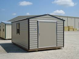8x8 Storage Shed Plans by Woodworking Plans For Bunk Beds Build 8 By 8 Shed