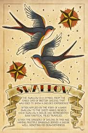 Swallow Tattoos By ~Chronoperates On DeviantART | Tattoos For The ... Bird Nest Idenfication Identify Nests How To Get Rid Of Swallows Best 25 Barn Swallow Ideas On Pinterest Pretty Birds Blue Bird Tree Have Returned From Migration To In Gourds Stained Glass Window March 2017 Cis Corner F June 2012 Nextdoor Nature Stparks Roosting For The Love Birds Easy Tips Attract Swifts And Martins True Life With God Hard Swallow Avian Explorer Blog Archive Babies Cottage Country Reflections Darou Farm Site Demolition Is Hold