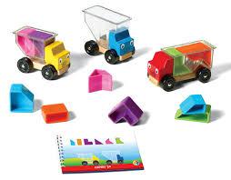 100 Car Truck Games S Smart