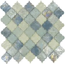 Best Glass Tile Nippers by There Are Dozens Of Shades Of Blue That Appear When You Look Into