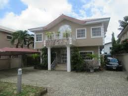5 Bedroom Homes For Sale by Houses For Sale In Vgc Lekki Lagos Nigeria 145 Available