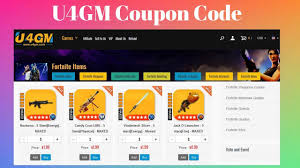 U4GM Coupon Code, 10% Off Fortnite Save The World Discount Code 2020 Fcp Euro Promo Code 2019 Goldbely June Digimon Masters Online How To Buy Cheap Dmo Tera Safely And Bethesda Drops Fallout 76 Price To 35 Shacknews Geek Deals 40 Ps Plus 200 Psvr Bundle Xbox One X Black 3 Off G2a Discount Code Instant Gamesdeal Coupon Promo Codes Couponbre News Posts Matching Ypal Techpowerup Gamemmocs Otro Sitio Ms De My Blog Selling Bottle Caps Items On U4gm U4gm Offers You A Variety Of Discounts For Items Lysol Wipe Canisters 3ct Only 299 Was 699 Desert Mobile Free Itzdarkvoid