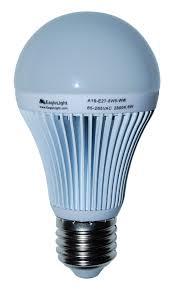 led lighting reliability product led light bulb led light bulb