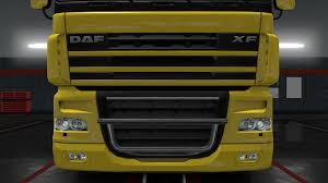 Image - Daf Xf 105 Bull Bar Joker.png | Truck Simulator Wiki ... Italia Dlc Man Tgx Euro Truck Simulator 2 Multiplayer Cone11 Kamion Koji Je Imao Moj Cale Modovani Photos Kogi Korean Bbq Wikipedia From Our Nyt Filessomewhere Between A Food And Tent What The Fuss Now Im Hungry Restaurant Reviews And Pioneer Roy Choi Bring The Undserved Healthy Najbrze Predje 100km Youtube Baja Series Toyota Tacoma At 1000 Behind Scenes Trend Motoringmalaysia News Isuzu Malaysia Conducts Special Image Daf Xf 105 Bull Bar Jokerpng Wiki