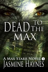Dead To The Max By Jasmine Haynes Available Free For Limited Time ... Barnes Noble Nook Ebook Reader Review The Gadgeteer Online Bookstore Books Nook Ebooks Music Movies Toys Microsoft And Agree To End Their Nook Media Samsung Galaxy Tab E 96 By 81400697601 Kindle Fire Tablet Smackdown Built For Community Redesigning The Digital Dead Max Jasmine Haynes Available Free Limited Time Details Leaked Slashgear Glowlight 3 9780594777137 Read Ebooks Magazines Android Apps On Google Play Introduce New 4 How Download App