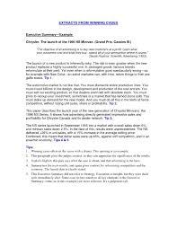 Executive Summary For Resume Professional Summary Resume Luxury ... Sample Curriculum Vitae For Legal Professionals New Resume Year 10 Work Experience Professional Summary Example Digitalprotscom Customer Service 2019 Examples Guide View 30 Samples Of Rumes By Industry Level How To Write A On Of Qualifications Fresh For Best Perfect Retail Included Unique Atclgrain Free Career Smaryume Manager Teachers