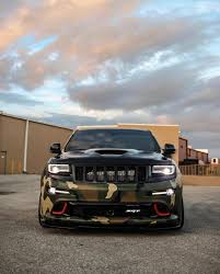 Ak69967 - All About Cars - #jeep #jeepsrt8 #srt #srt8 #srtaddicts ... Dodge Ram Srt8 For Sale New Black Truck Awesome Pinterest Best Car 2018 Find Best Cars In Here Part 143 2017 Ram 1500 Srt Hellcat Top Speed This Has A 707 Hp Engine Thanks To Heroic 2011 Jeep Grand Cherokee Document Zj Trucks Accsories 2014 Srt8 Whipple Supercharged 060 32s 10 American Simulator Mod Must Watc 2019 Release Date Wther Will Magnum Inspirational Pricing Ratings Pickup Could Be The Ultimate Sleeper 2009 Challenger Monster Gta San Andreas
