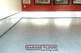 100 Solids Epoxy Garage Floor Coating Canada by Garage Floor Coatings In Florida Garagefloorcoating Com