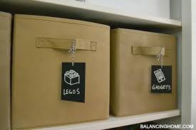 free printable labels for storage boxes labels for plastic storage