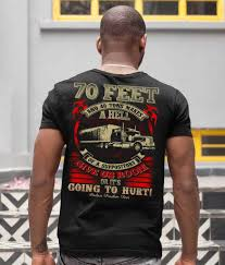 Funny Trucker Shirts, Funny Truck Driver Shirts, Trucker T-shirt ... 17 Truck Quotes Sayingsquotations About Greetyhunt 100 Best Driver Fueloyal Sports Car Clothing The Most Beautiful F Road Cool And Clever Sayings Drivers Toyota Land Cruiser Amazon Vx Hdj81v 199294 Ford World My 08 Lifted Superduty Suspension Country Quotes Country Sayings Pinterest Chevy Mesmerizing 25 Ideas On Amazoncom Tractors Trucks Toys Theres Nothing Quite Like Lifted Trucks Quotesgram Mtm Driver Poems