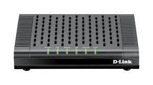 DOCSIS 3.0 Cable Modem   D-Link Comcast Business Activecore Portal Digital Experience Youtube Phone Alternatives Top10voiplist How To Factory Reset Modem Support Number Template Idea Ip Gateway Model Smcd3g Router Combo 4 To Configure A Class Static Ip Address Voice Edge Overview Review 2018 Best Services Docsis 30 Cable Dlink Hosted Voip Voiceedge System