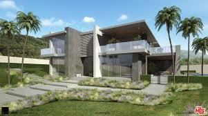 100 Landry Design Group Lot In Malibu For 4950000