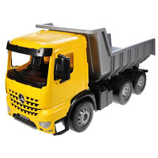 LENA - Powerful Giants Dump Truck Arocs 63cm Tonka Truck Toddler Bed What Toddler Hasnt Wanted Their Very Own Diy Dump In 2018 Corbitt Pinterest Kids Bedroom Ride On Bucket Yellow Comfortable Seat Safety Belt Monster Jam Themed Room Monster Truck Designs Cheap Big Find Deals On Line Amazoncom John Deere 21 Scoop Toys Games True Hope And A Future Dudes Dump Truck Bed Bedroom Decor Ideas 2019 Home Office Ideas Check More Toys For Boys Garbage Car 3 4 5 6 7 8 Year Old All Baby Girl Wants Is Cat Builder Trucktheitbaby Art Print Cstruction Boys Rooms Bed By Reichowcollection Etsy Bo Would Die For One Of