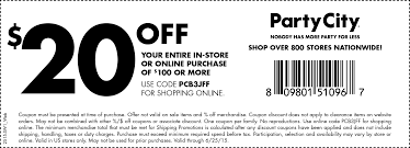 Party City Coupons 2019 June Nateryinfo Nixon Coupons Online Page 167 Boscovs Coupon Code October 2018 Audi Personal Pcp Deals Discount Wizard World Recent Sale Shindigz Coupon Code Shindigzcoupons On Pinterest Cool Stickers Banners Bonn Dialogues Shindigz Promo Codes October 2019 Banner Usa Promo Sports Clips Carmel Indiana Ppt Party Decorations Werpoint Presentation Staples Sharpie Zumanity Costume Discounters Promotional Myrtle Beach Firestone 25 Off Printable Haunted Trails First Watch Cinnati Dayton Rd Asos Sale