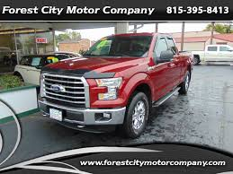 Used 2015 Ford F-150 For Sale In Rockford, IL 61108 Forest City ... Used Truck Dealership Lasalle Il Schimmer 2004 Ford F150 For Sale Classiccarscom Cc1165323 2018 In Marengo 60152 Auto Group 2015 Aurora 60506 The Car Store 2017 Rockford Rock River Block Gurnee Explorer Vehicles 2010 Sport Trac Adrenalin 4x4 Sale Addison Expedition Near Highland Park Gillespie 1993 Staunton Illinois 62088 Classics On Obrien Mitsubishi New Preowned Cars Normal Lenox Rod Baker Dealers 2019 Ram 1500 Chicago Naperville Lease