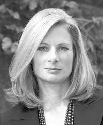 Lisa Randall S Books to Pin on Pinterest PinsDaddy