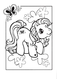 My Little Pony Coloring Pages Twilight Sparkle Old Human