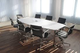 3101832 Business, Cable, Chairs, Four, Meeting, Meeting Room ... Basic Conference Room Stock Photos Products Bos 3101832 Business Cable Chairs Four Meeting Room Alvar Aalto A Table And Four Chairs Model 69 Artek Mid1900s Table With Vintage Stickley Keyhole Trestle And Four Side Chairs Set Of And Office On Concrete Floor 3d Tables Herman Miller Marquis 3x6 Anso Fniture 48 Point Eight Steelcase Kee Square Breakroom Cherry Black 4 M Stack