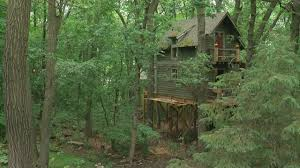 Magician Builds Epic Treehouse In Backyard - YouTube 10 Fun Playgrounds And Treehouses For Your Backyard Munamommy Best 25 Treehouse Kids Ideas On Pinterest Plans Simple Tree House How To Build A Magician Builds Epic In Youtube Two Story Fort Stauffer Woodworking For Kids Ideas Tree House Diy With Zip Line Hammock Habitat Photo 9 Of In Surreal Houses That Will Make Lovely Design Awesome 3d Model Free Deluxe
