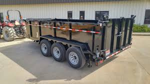 Tri-axle Dump Trailers - Behnke Enterprises Sinotruk 336hp Tri Axle 10 Wheel 1863m3 Loading Capacity Howo Dump Kenworth Trucks For Sale Durham Truck Equipment Sales Service Inventory For Sale In 1214 Yard Box Ledwell 2018 Peterbilt 348 Triaxle Truck Allison Automatic Reefer Variations Of The Deuce Deuce Site Used 2006 Peterbilt 379 Ex Hoods Triaxle Steel Dump For Sale 2016 1281 Bwise Dlp Series Heavyduty Trailer W Hydraulic 1984 Ford Ltl9000 Sn 1fdya92x4eva51716 Cat What You Need To Know When A Straight Truck Needs Pull Trailer