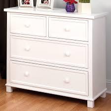 awesome bedroom child craft 3 drawer single dresser in white free shipping for child craft camden dresser jpg