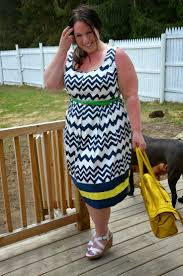 1632 Best Fashion Plus Size Images On Pinterest | Blouses ... Plus Size Dress Barn Images Drses Design Ideas Dressbarn In Three Sizes Petite And Misses Js Everyday For Womens The Choice Image Cool News Beyond By Ashley Graham For Dressbarn Curvy Cheap Find Your Style Plussize Up To Size 36 Aline Dressbarn 1059 Best Falling Fashion Images On Pinterest Fashion