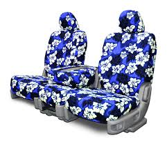 Hawaiian Seat Covers | Seat Covers Unlimited