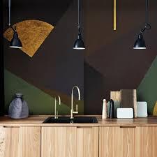 tapete für die küche bh 100 wall deco bild 9