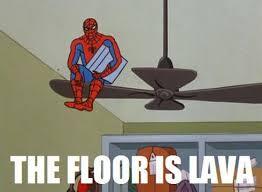 26 more spiderman meme pictures spiderman spiderman meme and