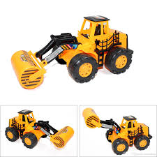 2019 Alloy Car Model, Mini Car Toys, Forklift Truck, Engineering ... Caterpillar Cstruction Mini Machines 5 Pack Walmartcom Transformers Truck Outside Hamleys Toy Store At The Gumball 3000 2018 Choc Cruise 19 Amazoncom Bruder Scania Rseries Ups Logistics Truck With Forklift 3000toyscom Details That Matter Wsis Claus Hallgreen Show Step2 2 In 1 Ford F150 Raptor Svt Target Diecast Model Dump Trucks Articulated And Fixed Melissa Doug Shapesorting Wooden Dump With 9 Colorful Kenworth W900 Lowboy W Crane New Ray Die Cast Yellow School Bus 8 12 Long Authentic Scale Model Toys For Tots Brings In Holiday Cheer Joint Base Langleyeustis