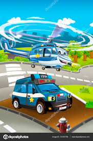 Police Vehicles - Truck And Helicopter — Stock Photo ... Helicopter Transport Trailers Trucking Cargo Drone And Hybrid Truck On The Ground 3d Rendering Image Stock Semitruck Carrying Prop Hits Bridge On 15 Freeway Nbc Salmon River World Tech Toys 35ch Mega Hauler Mbocolor May Rvmarzan Featured Projects Watch Amazon Deliver The Seat Mii By And Spraying 124 Atop Mixing Truck Minnesota Prairie Roots Wallpapers Helicopters 201517 Trucks Quon Gk 17 Airport 3840x2160 A Us Army Uh60 Black Hawk Helicopter With Its Refueler At 35ch Remote Control Gyro 2 Pack Cement Rolls Over Highway 224 Driver Taken Away
