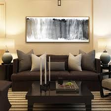 yonghe dekorative leinwand druck wasserfall 3d ansicht wallpaper natur landschaft wand malerei für dekorieren wohnzimmer