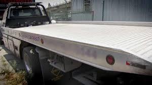 100 Tow Truck Companies Near Me Enough Is Enough Whistleblower Says Shut Down Company