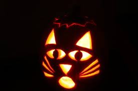 Daniel Tiger Pumpkin by A Sprinkle Of Coco A Touch Of My Life U2014 With A Splash Of Family