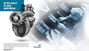 Dresser Rand Job Indonesia by Howden Centrifugal U0026 Reciprocating Compressors Linkedin