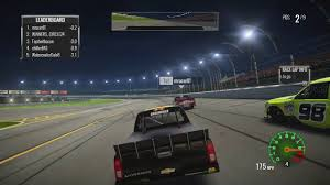 NASCAR Heat 2 Online Truck Race At Kansas Night - YouTube Trucker Parking Simulator Realistic 3d Monster Truck And Lorry Crash 16122017 Driver Android Ios Youtube How Euro 2 May Be The Most Vr Driving Game Firework Delivery New York 1mobilecom Car Racing Play Free Games Online At Scania Daily Pc Reviews Renault 191 Apk Download Simulation Images Steam Community Guide To Add Music