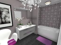 Redo Bathroom Ideas Bathroom Remodel Roomsketcher