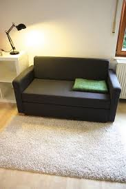 Klik Klak Sofa Bed Ikea by Ikea Solsta Sofa Bed Eur 55 Www Ikea Us En Catalog Pr Ikea Sofa