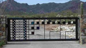 Iron Gates 3 Benefits Of The Perfect Iron Gate Design Elsmere Ironworks Download Home Disslandinfo Fence Design House Fence Ideas Exterior Classic And Steel Gates For Metal Fences Wrought Chinese Cast Front Doors Gorgeous Door Modern Indian Main Designs Buy Sunset Fencing Phoenix Arizona Newest Pipe Iron Gate China Cast Kitchentoday