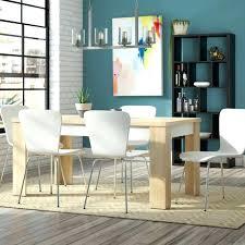 Home Ideas Dining Set Under 200 Room Medium Size Of 3 Piece