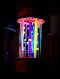 Colossus Lava Lamp Ebay by Lamps For Sale Oozing Goo The Lava Lamp Syndicate