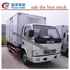 DFAC Refrigerator Truck Supplier China,refrigerator Cargo Truck 5 ... Refrigerated Truck Isolated Stock Photo 211049387 Alamy Intertional Durastar 4300 Refrigerator 2007 3d Model Hum3d Japan 3 Ton Small Freezer Buy Classic Metal Works N 50376 Ih R190 Carling Matchbox Lesney No 44 Ebay China 5 Cold Plate For Jac 4x2 Mini Photos Efficiency Refrigerated Truck Body Saves Considerably On Fuel Even Icon Vector Art More Images Of Black Carlsen Baltic Bodies Amazoncom Matchbox Series Number Refrigerator Truck Toys Games