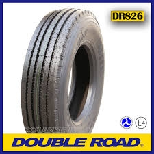 Commercial Truck Tires Wholesale Chinese Truck Tires - China Truck ... Tire Size 29575r225 High Speed Trailer Retread Recappers Chevy Commercial And Fleet Vehicles Lansing Dealer Virgin 16 Ply Semi Truck Tires Drives Trailer Steers Uncle Tires Walmartcom Truck Missauga On The Terminal Gladiator Off Road Light Image 495 Michelin Steer Tires 225 X Line Energy Z Best Ok Dieppe Auto Repair Brakes Wheels Grandview Semi Parts Heavy Duty Rig Services Kc Whosale How To Extend The Life Of Commercial Find Or Trucking Commercial Truck